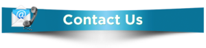 Contact-Us-Banner-1024x243
